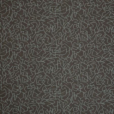 Doodle Chill SUNC103-04