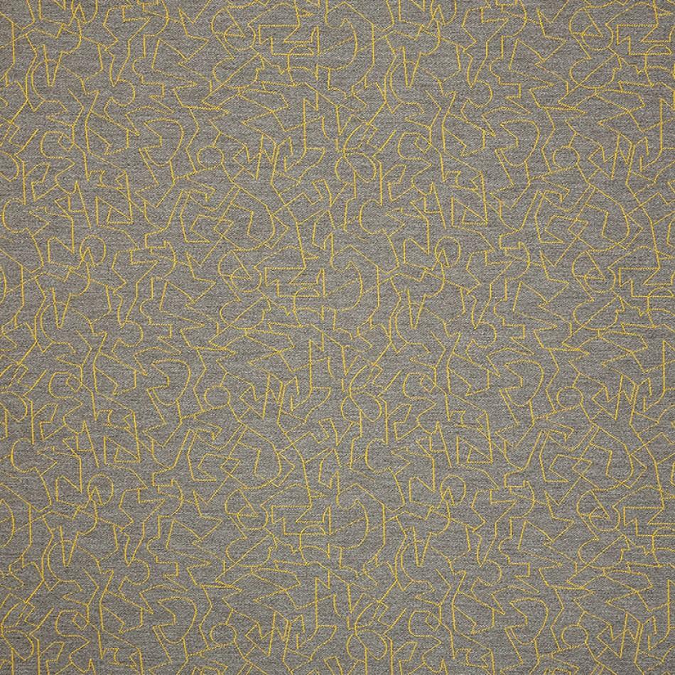 Overdraw Goldenrod 87002-0003 Увеличить изображение