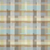 Metrix Kaleidoscope SUNC107-01 Dobór kolorów