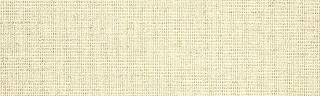 Wesley Sand SUNC100-07 Widok szczegółowy