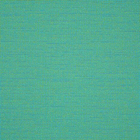Span Aqua 3954-502