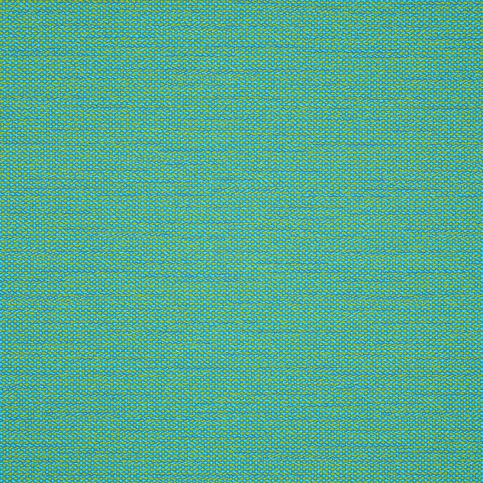 Span Aqua 3954-502 Större bild