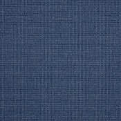 Span Ocean 3954-402 Färgsättning