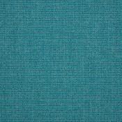 Span Teal 3954-503 Färgsättning