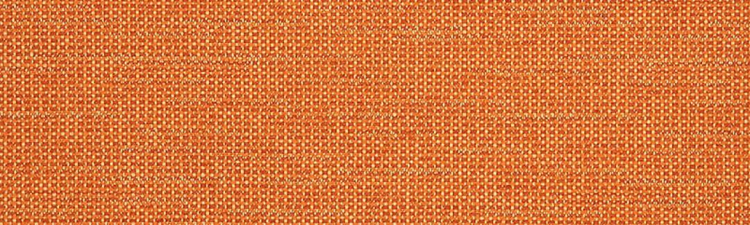 Span Carrot 3954-701 Detaljerad bild