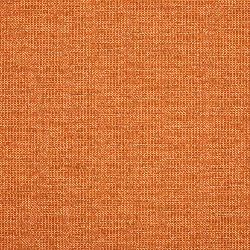 Span Carrot 3954-701 Större bild