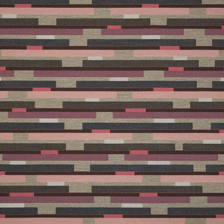 Lateral Bricks Pink Ginger 9388301