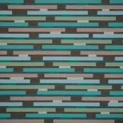 Lateral Bricks Delphi 9388303 Färgsättning