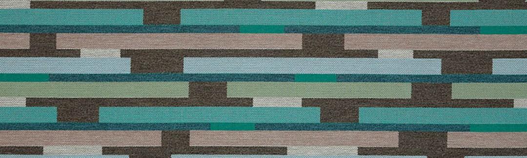 Lateral Bricks Delphi 9388303 Gedetailleerde weergave