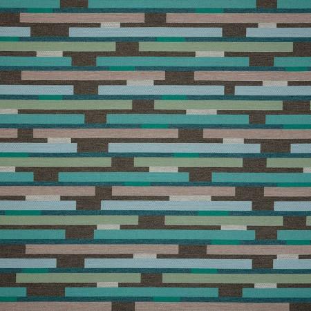 Lateral Bricks Delphi 9388303