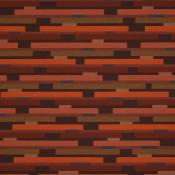 Lateral Bricks Beetroot 9388302 Kleurstelling