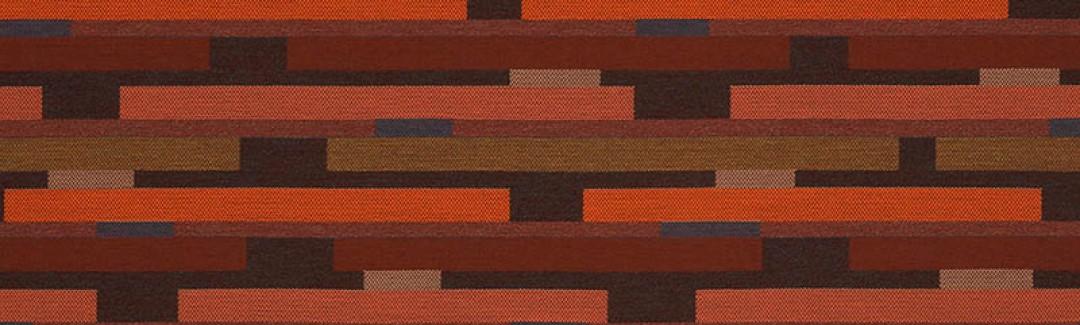 Lateral Bricks Beetroot 9388302 Detaljerad bild