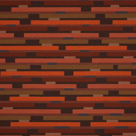 Lateral Bricks Beetroot 9388302