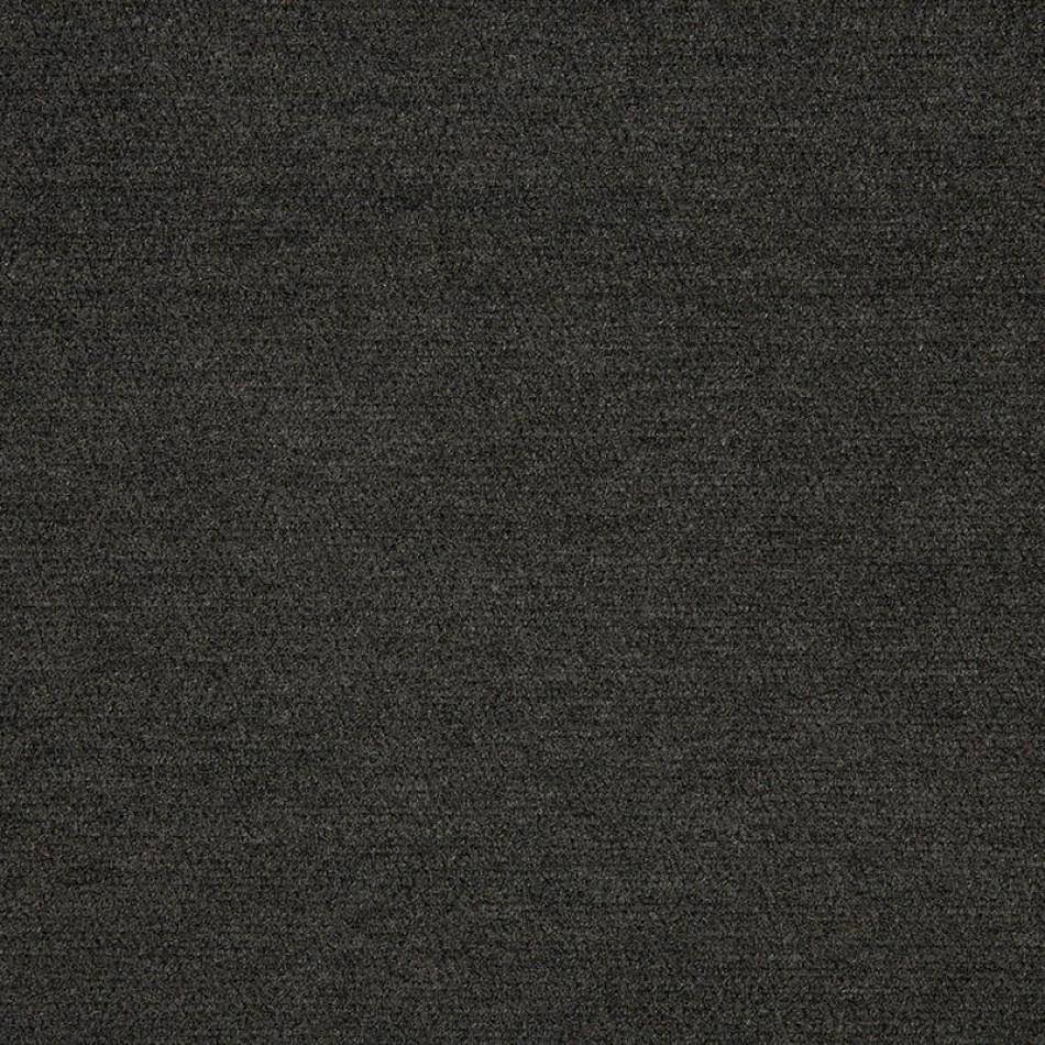 Ray Mysterious 5829-09 عرض أكبر