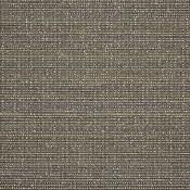 Textura Metal 443-000 Colorway