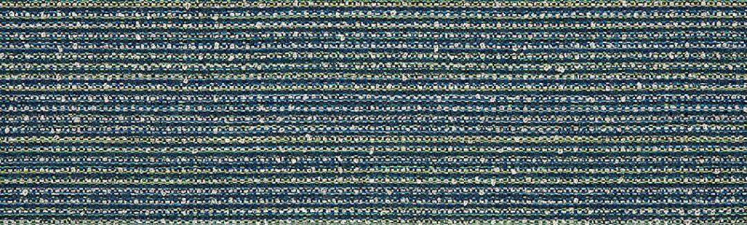 Textura Marine 443-004 Detailed View