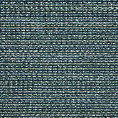 Textura Marine 443-004