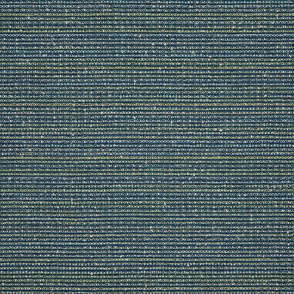 Textura Marine 443-004 Larger View
