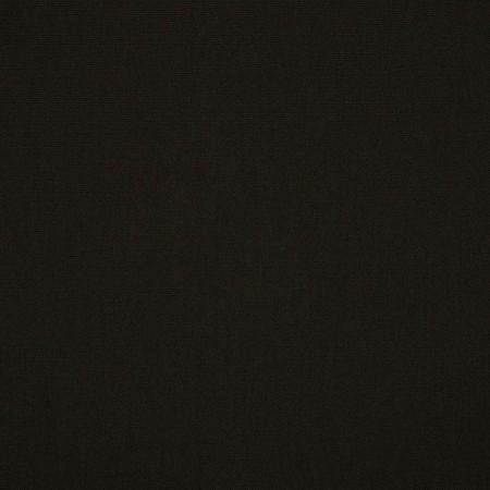 Black with Black Flock 9408-0000