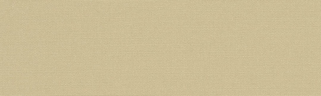 Linen with Linen Flock (Zoomed)