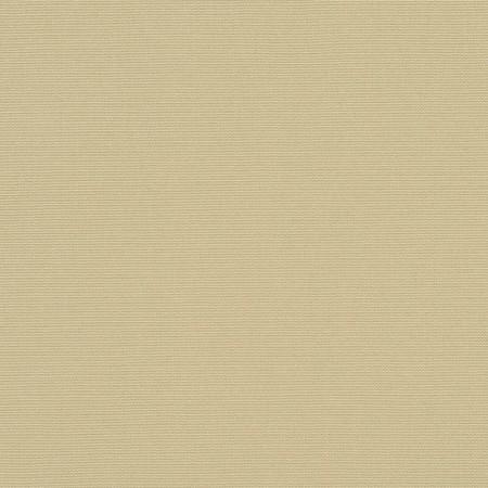 Linen with Linen Flock 9433-0000