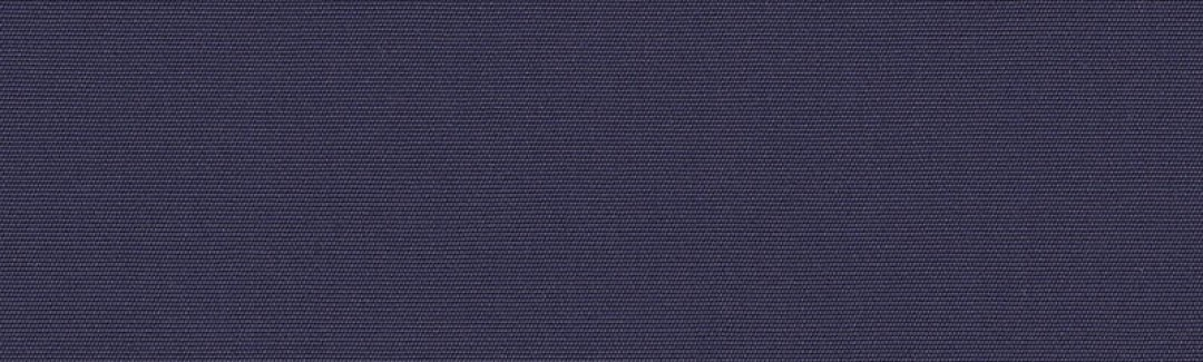 Captain Navy with Linen Flock 9446-0001 Detailed View