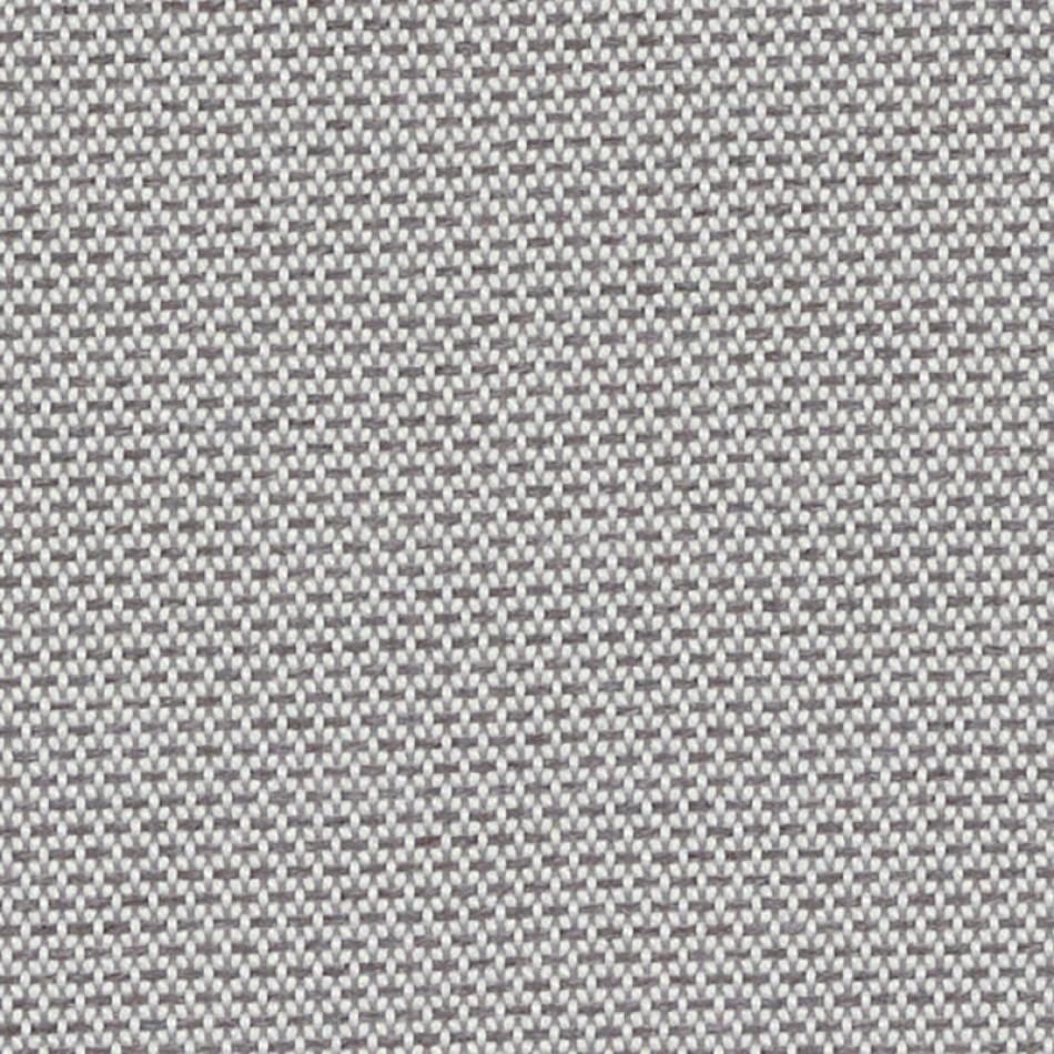 Archi Concrete ARCH R052 140 大图