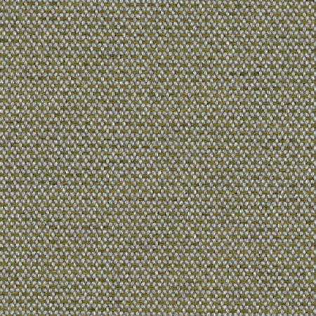 Archi Oxide ARCH R055 140
