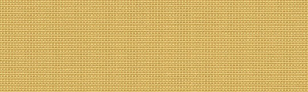 Bengali Honey BEN 10108 140 Detailed View