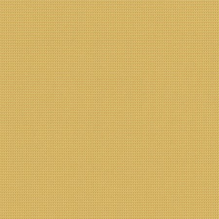 Bengali Honey BEN 10108 140