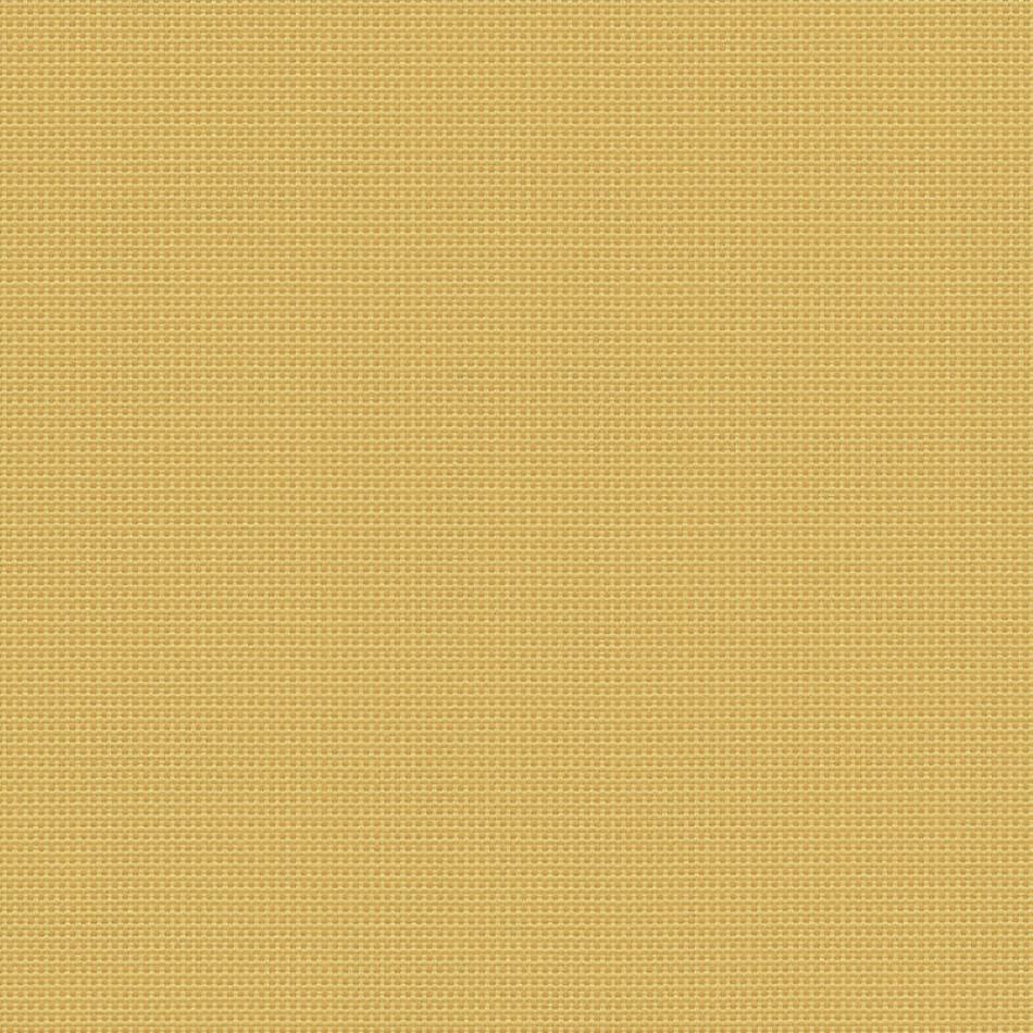 Bengali Honey BEN 10108 140 Larger View
