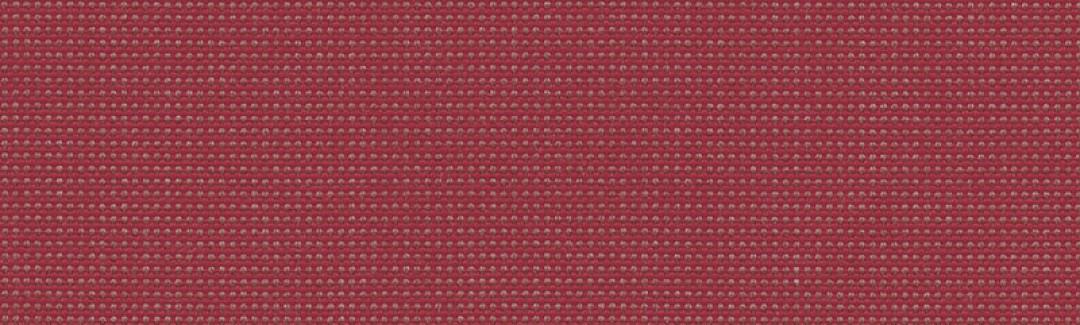 Bengali Garnet (Zoomed)