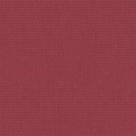 Bengali Garnet BEN 10110 140