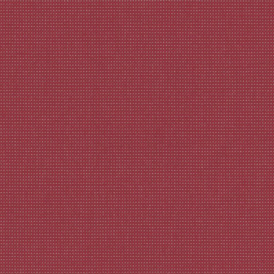 Bengali Garnet BEN 10110 140 Larger View