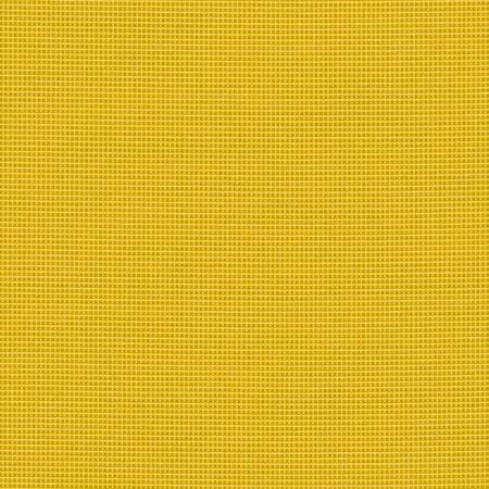 Bengali Yellow BEN 10156 140