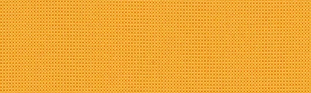Bengali Orange BEN 10157 140 Detaljerad bild