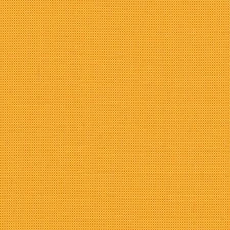 Bengali Orange BEN 10157 140