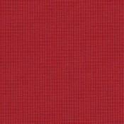 Bengali Cherry BEN 10158 140 Renk Çeşitleri