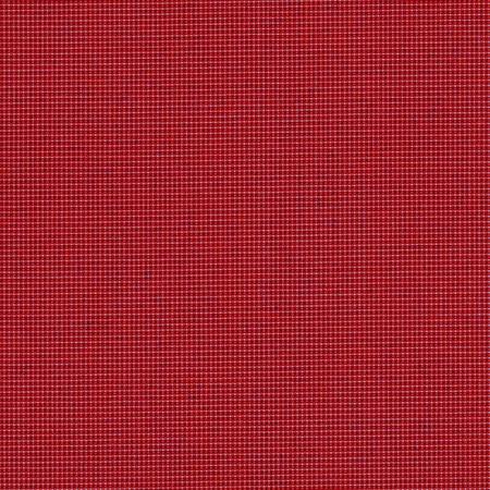 Bengali Cherry BEN 10158 140