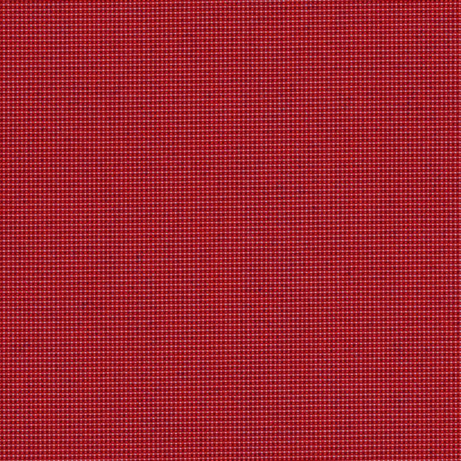 Bengali Cherry BEN 10158 140 Vista más amplia