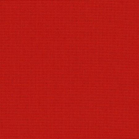Bengali Red BEN 10159 140