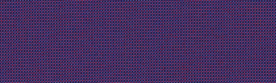 Bengali Purple BEN 10161 140 Vista dettagliata