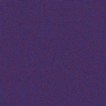 Bengali Purple BEN 10161 140
