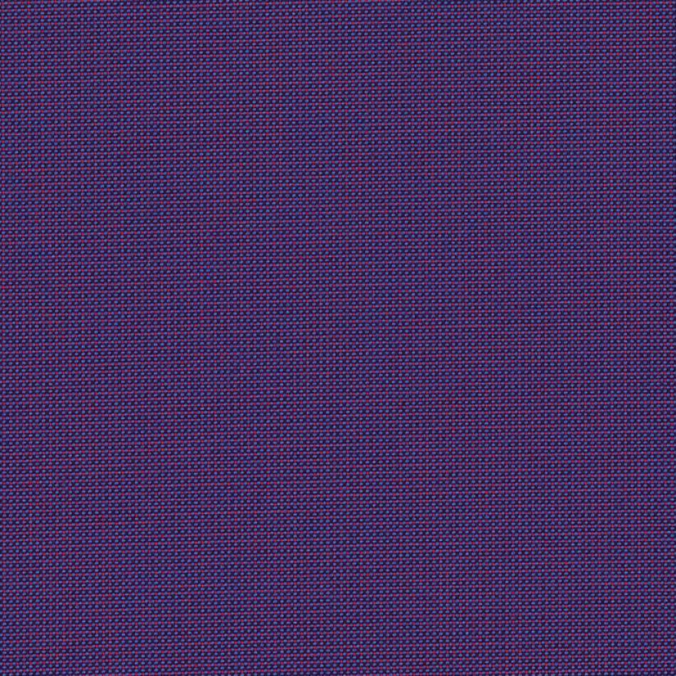 Bengali Purple BEN 10161 140 Vista ingrandita