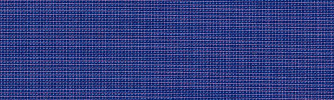 Bengali Violet BEN 10162 140 عرض تفصيلي