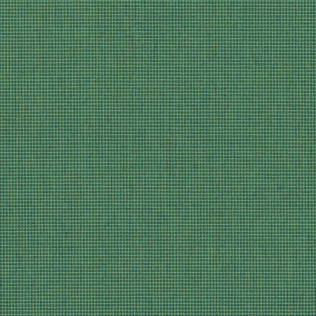Bengali Mint BEN 10168 140
