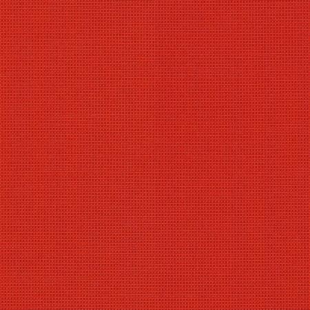 Bengali Atomic Red BEN P061 140