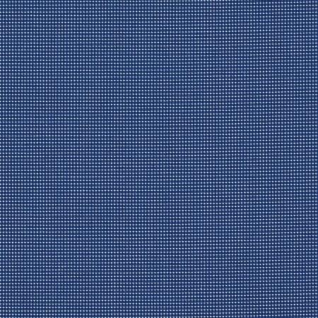 Bengali Tonic Blue BEN P062 140