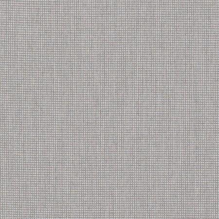 Bengali Fuzzy Grey BEN P063 140