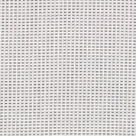 Bengali Dotted White BEN P064 140